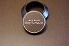 49mm Asahi Pentax metal lens cap (Worldwide)