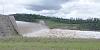 Burnett River in Flood in Dec. 2010 (1)