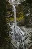 Pup-Creek Falls