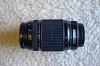 Pentax DA 55-300mm f/4-5.8 ED (CONUS)