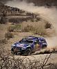 Dakar 2011 - Stage 3!