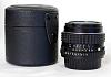 MF Lenses and Film Bodies: A24/2.8, K50mm/1.4, K135mm/2.5, A35-105mm/3.5, K100