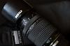 Pentax DA 55-300mm (US/UK/CAN/AUS)