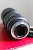 Tamron 70-200mm f/2.8 Looking for a Good Home (US)