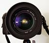 Tokina AT-X 28-70mm f/2.8 Zoom Lens for Pentax (Worldwide)