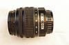 Two 18-55mm kit lenses (CONUS)