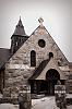 sockanosset chapel 1891