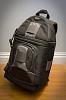 LowePro 200 AW Slingbag (US)