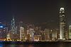 Hong Kong (Night) - 9 images