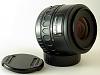 SMC Pentax-F 35-80mm f4-5.6, SMC Pentax-FA 28-90mm F3.5-5.6 (Worldwide)