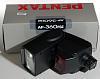 Pentax AF-360 FGZ P-TTL Flash (US)