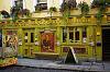 Colorful Dublin [8 pics]
