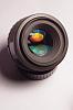 Pentax F 50mm f1.7 (US)