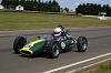 Historic Racing - Wakefield Park, Goulburn