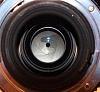 Pentax SMC A 50mm F2.8 Macro (US)