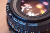 Pentax-A 50mm 1.7 (CONUS)
