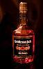 Monogram & Gentlman Jack
