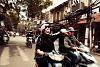 Vietnam Street [Part 1]