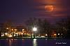 10 Minute Moonrise