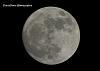 Yet another Super Moon