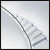 Stairs (bright light mood)