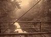 Ripson Bridge
