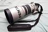 Pentax FA* 300mm F2.8 (US/CAN)