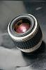 SMC Pentax-FA 28-80mm F/3.5-5.6 AL (US)