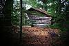 Adirondack Lean-To: Adirondack State Park