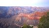 Arizona, Part 5 - Grand Canyon I