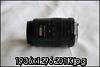 SMC Pentax-F 1:4.7- 5.6  80-200mm