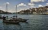 Challenge #42 Porto Douro Winners