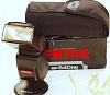 Pentax AF-540FGZ Flash (Worldwide)