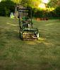 Project 52 P52-3-41 Home - Backyard WINNERS!