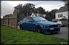 M3 photo, Audi A4 Photos.
