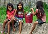 Sihanoukville, Cambodia (Part II) [16 IMG]