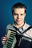 Jordan w/ accordions