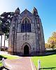 Guildford Grammar School Church