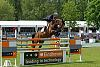 CHIO Eindhoven 2011 Jumping