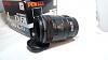 DFA Macro 100mm f2.8 WR , B+W 67mm UV 010 Filter , Tiffen 62mm Softnet Black 2