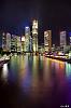 A walk along Singapore River (Part 2)
