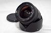 Sigma High-Speed Wide 28mm f/1.8 II Asph. AF (Worldwide)