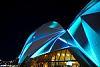 Sydney Vivid 2011