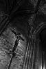 Cross, Notre Dame, Paris