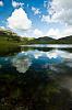 Cwm Ystradllyn, Snowdonia