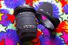 Sigma 17-70mm 1st-gen  (relisting) (Worldwide)
