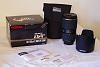 Pentax DA*50-135, like new (Worldwide)