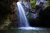 Payson Grotto