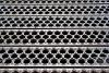 Photo of the Week - Just Grate