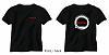 Pentax Forum T-Shirt (Size L) (Worldwide)